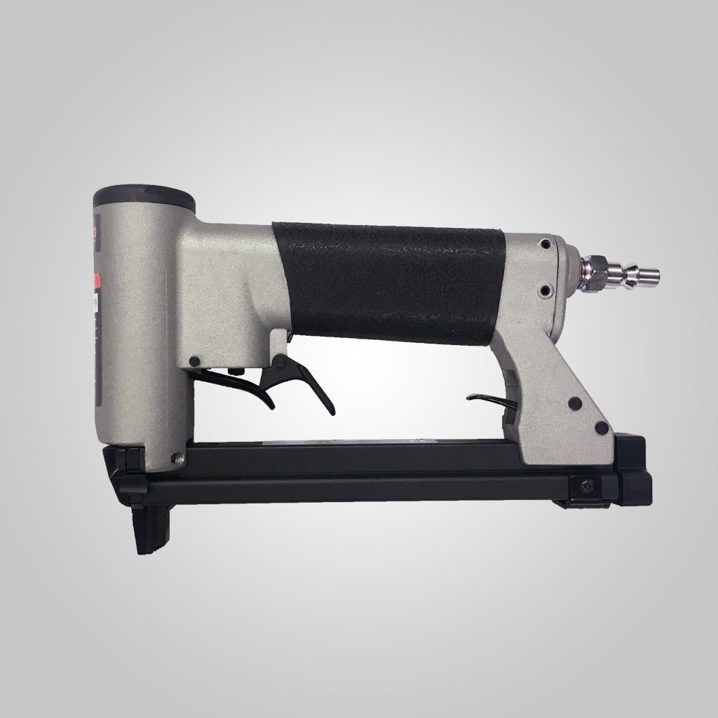 Ecko Upholstery Stapler P7116 Ecko Fastening Systems